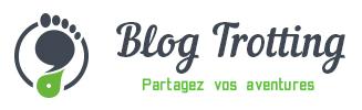 Blog-trotting, partagez vos aventures