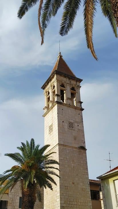 Monastère Saint Michael