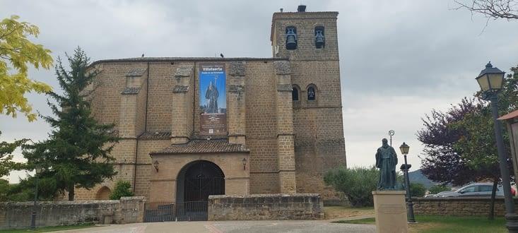 Villatuerta