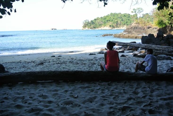 playa gemella