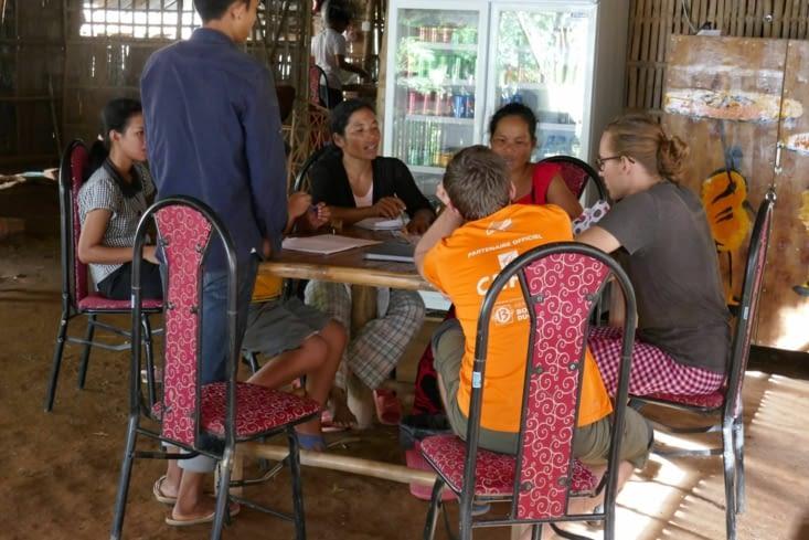 Blog de voyage au cambodge 12 10 cambodge kampong cham - Jouer au 12 coups de midi gratuitement ...