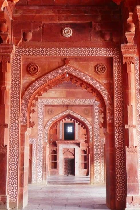 Et 1 photo de portes en plus dans la collection de Soiz. ..