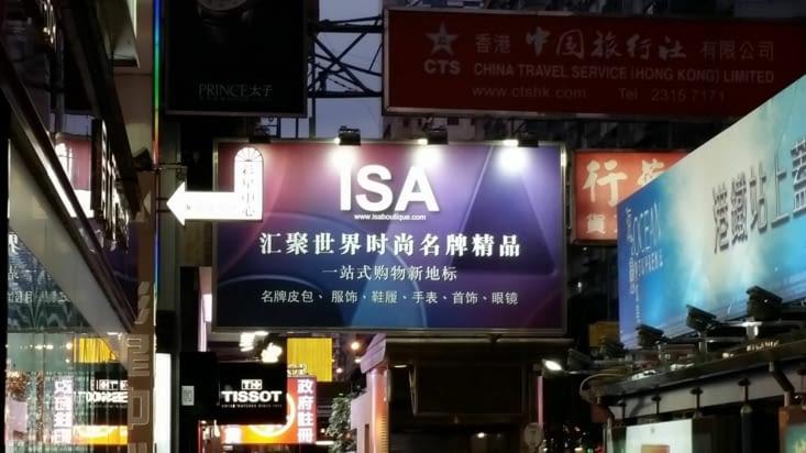 Isa, tu te renseigneras pour la traduction
