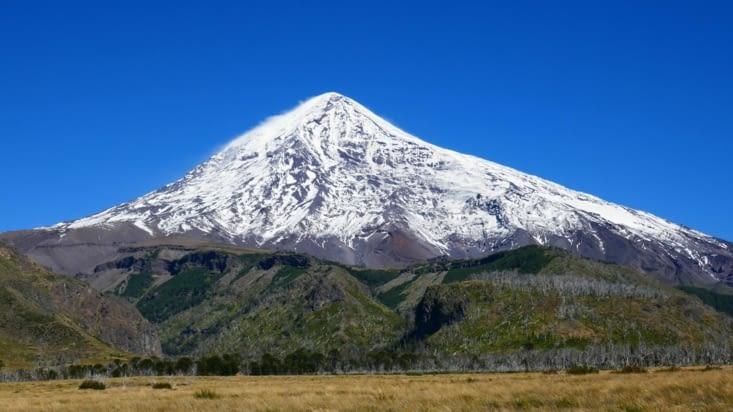 Vous en voulez encore du beau volcan ?