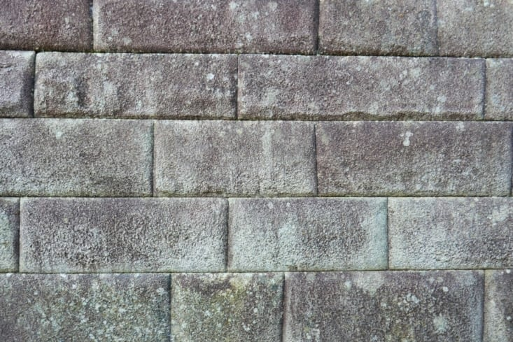 L'art Inca en terme de construction: Les blocs massifs sont incroyablement bien ajustés