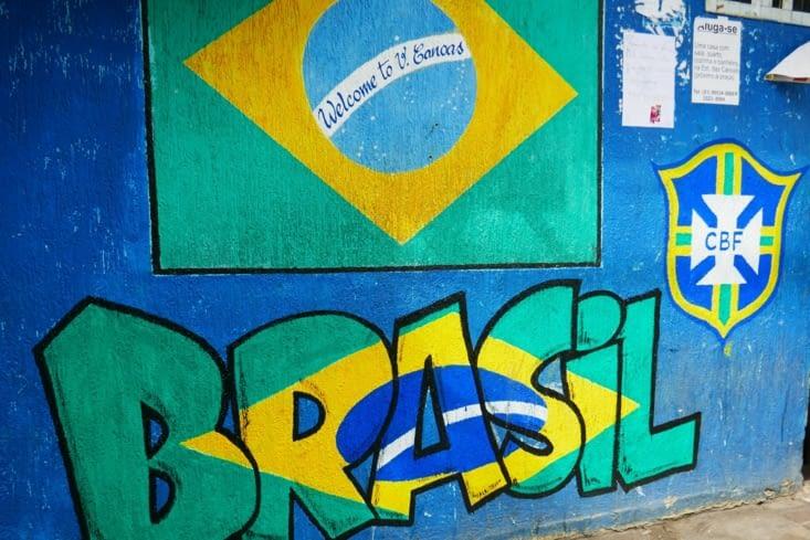 Marcello nous expliquera beaucoup de choses sur le Brésil