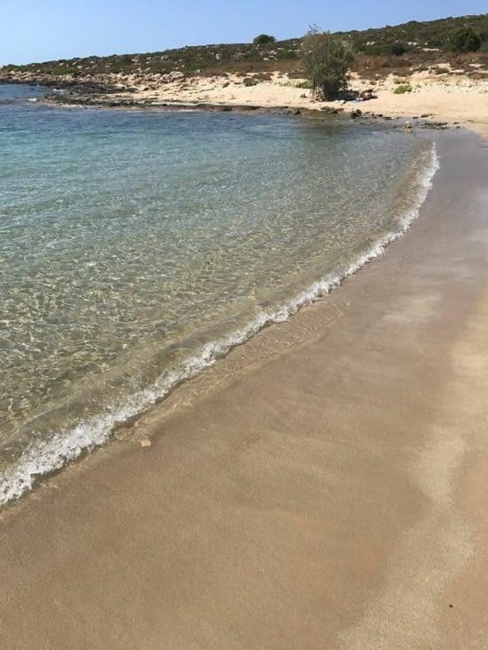 Agios Onoufrios (bis)