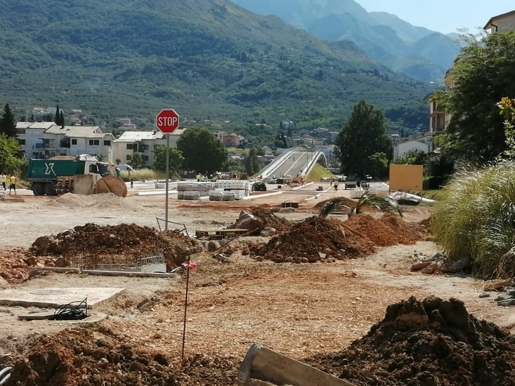 Les boulevards vont-ils partir à l'assaut de la montagne ?
