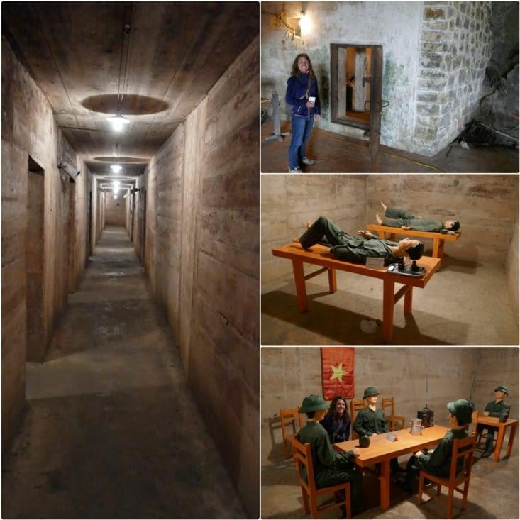 Grotte-Hopital