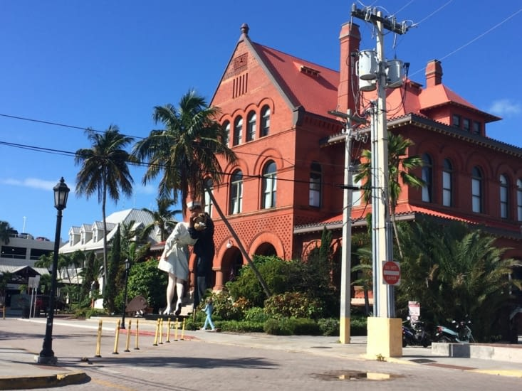 Key West Art & Historical Society