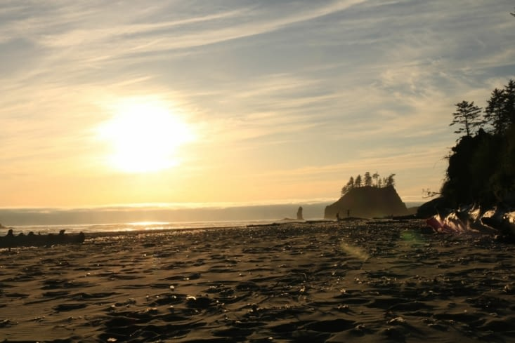 Blog de voyage aux tats unis bon baisers de long beach - A quelle heure se couche le soleil ce soir ...