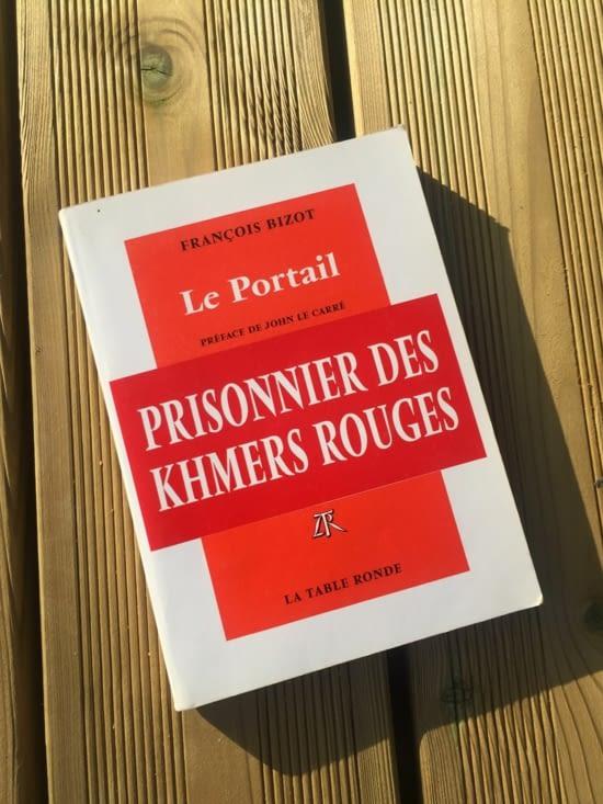 Le Portail François BIZOT