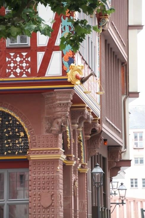 Die neue Altstadt !?!