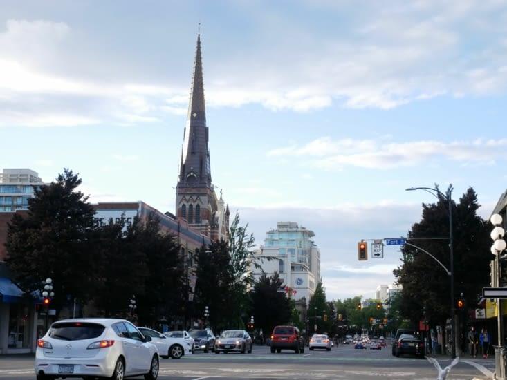 Petit clocher  (un air d'Ars en Ré)