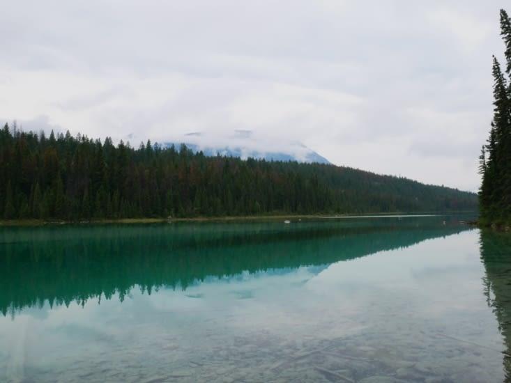 1er lac