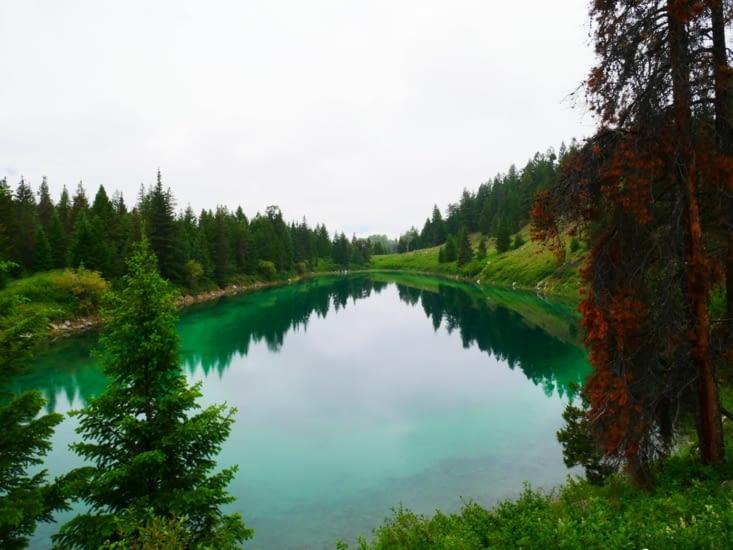 4eme lac