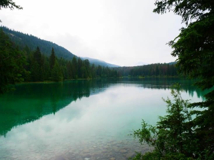 5eme lac