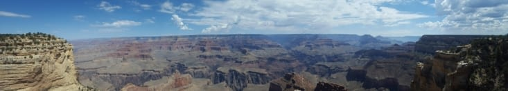Grand canyon 😍