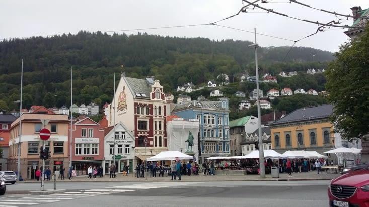 ...Bergen