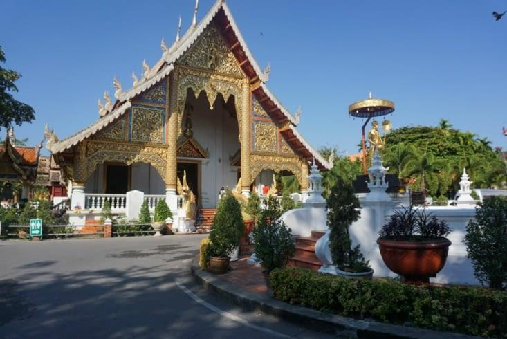 Temple##