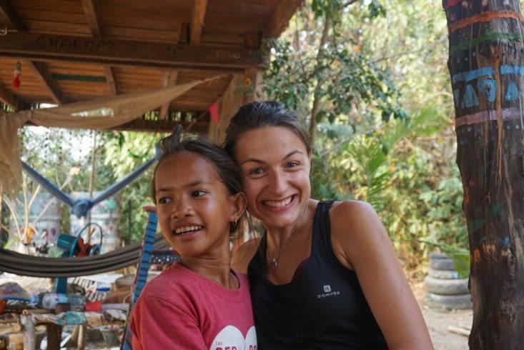 Avec Chiang Mai
