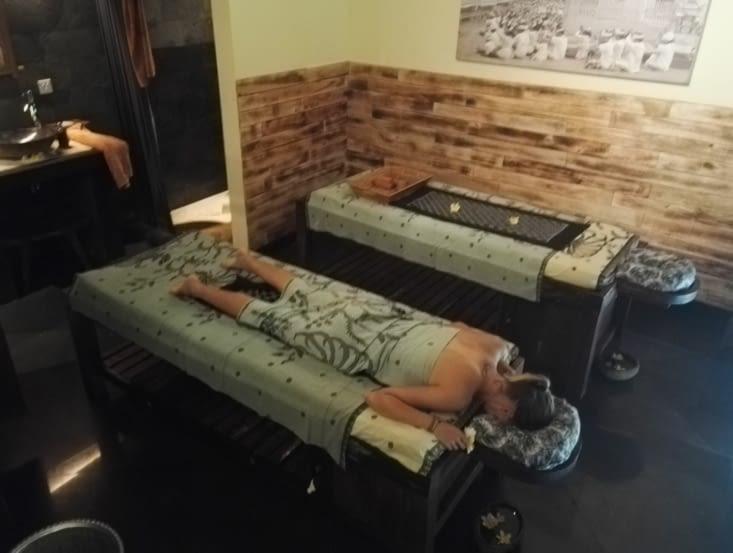 Massage!!!