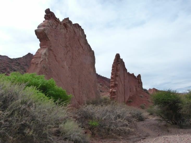 Blog de voyage en bolivie j 12 tupiza 16 10 - Porte du diable dijon ...