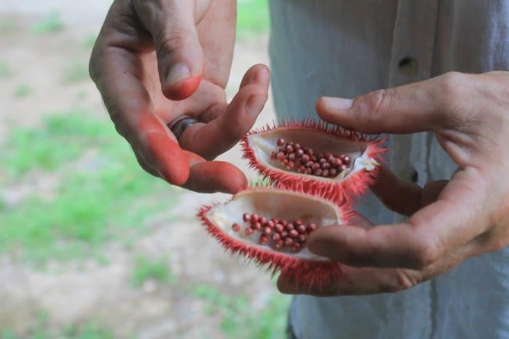 Et voilà, je ne vous dis pas la chemise, blanche à pois rouge:-):-):-):-):-):-)