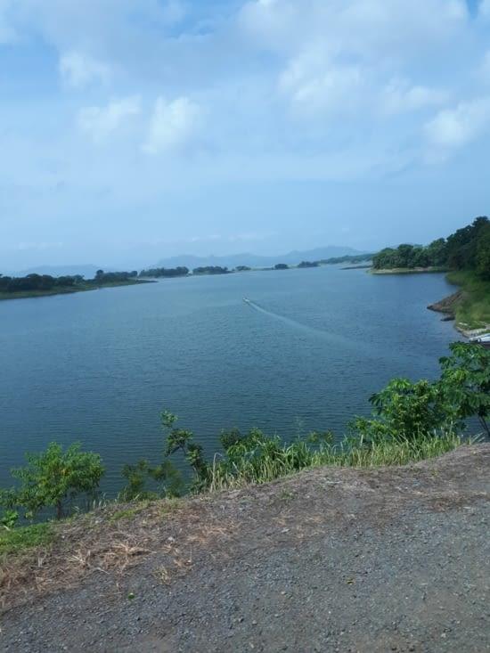 Lago bayako