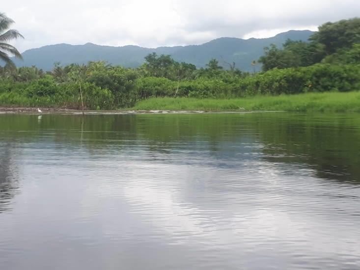 Le rio