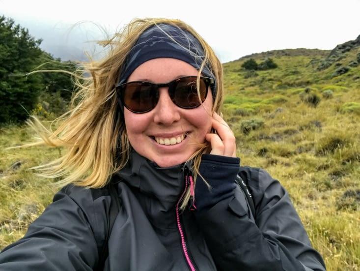 Vive le vent ! Vive le vent ! Vive le vent de Patagonie !
