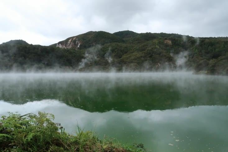 Lac Rotowhero