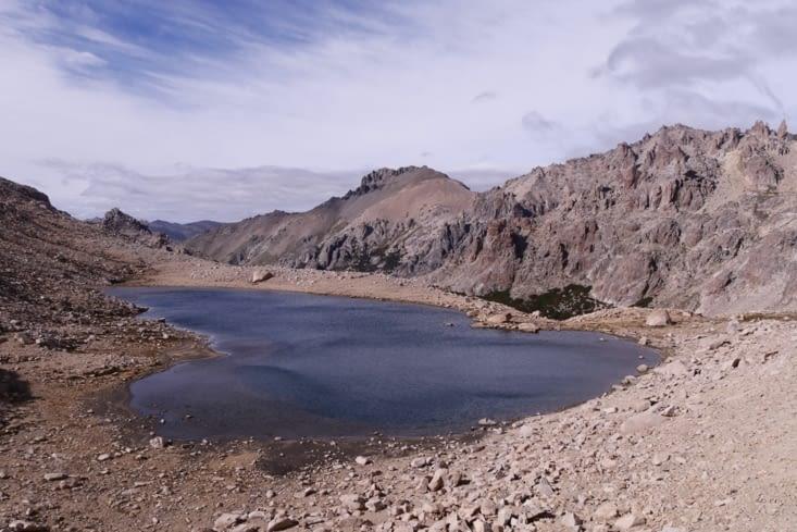 Laguna Schmoll