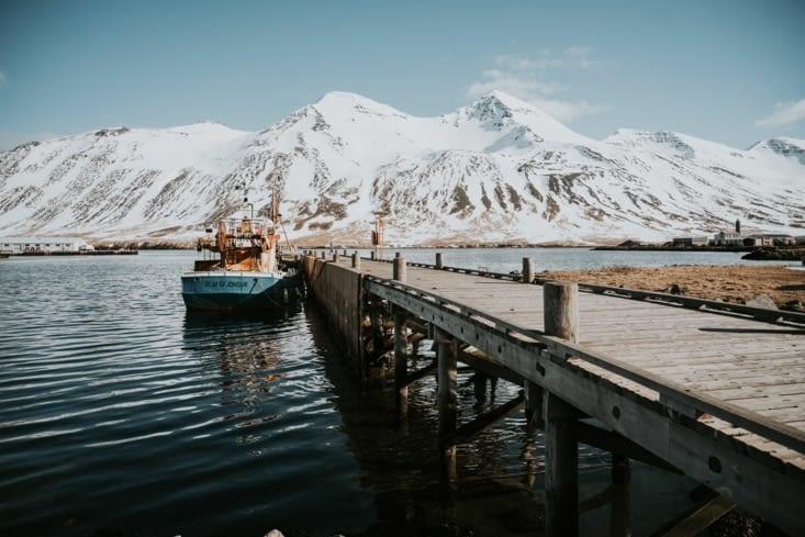 Port de Siglu