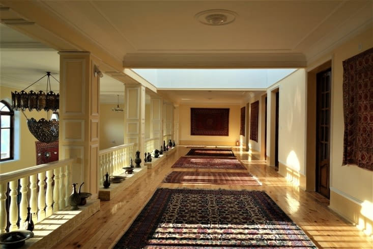 Decoration intérieure / Indoor decoration