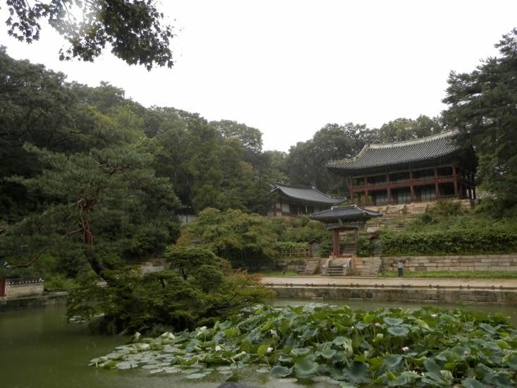 Le Biwon