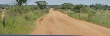Safari African Explorer en Afrique du Sud et au Botswana