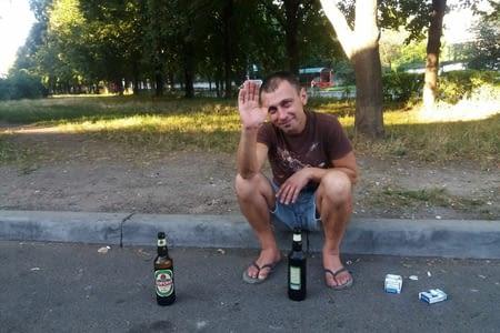 Kiev -Lviv