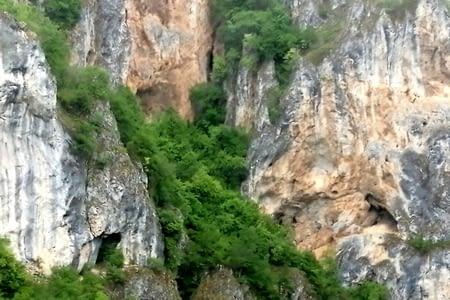 Le Montenegro