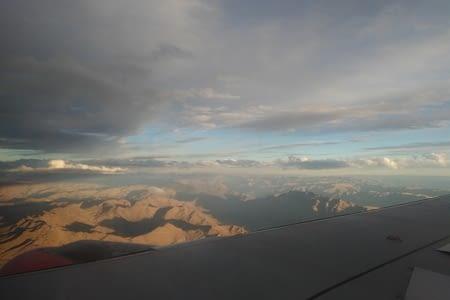 Cusco et la montagne colorée Vinicunca
