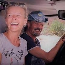 Eva & Philippe