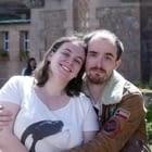 Agathe et Benjamin